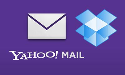 yahoo-mail-dropbox - beyond-print de