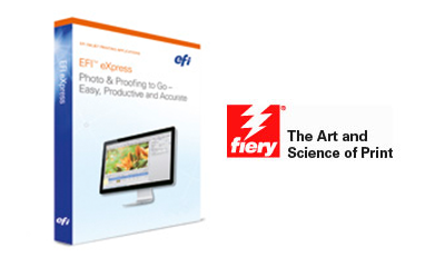 EFI FIERY EXPRESS DRIVER FOR MAC