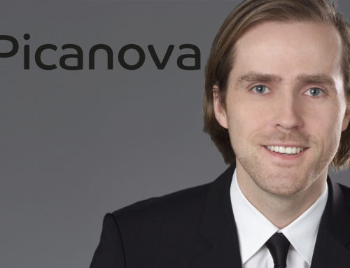 Interview: Picanova – the many paths that lead to print monetization