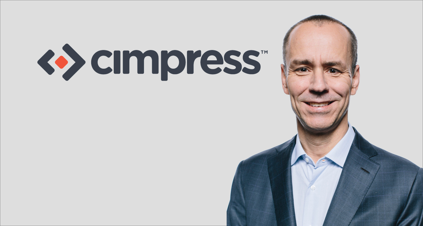 "Cimpress: is its ""go local strategy"" working? Time to take stock."