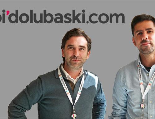 bidolubaski.com: Turkish online print provider gets off to a flying start