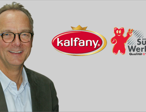 Interview: Kalfany – web-to-print specialist in personalized confectionery