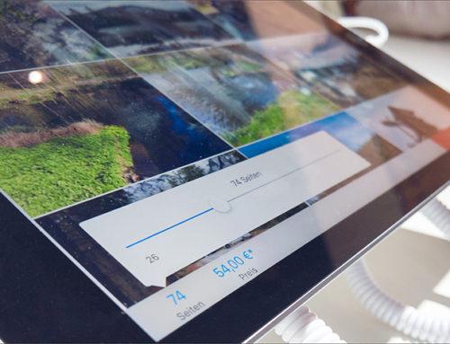Photokina 2018: software, software, software – and a little bit of print