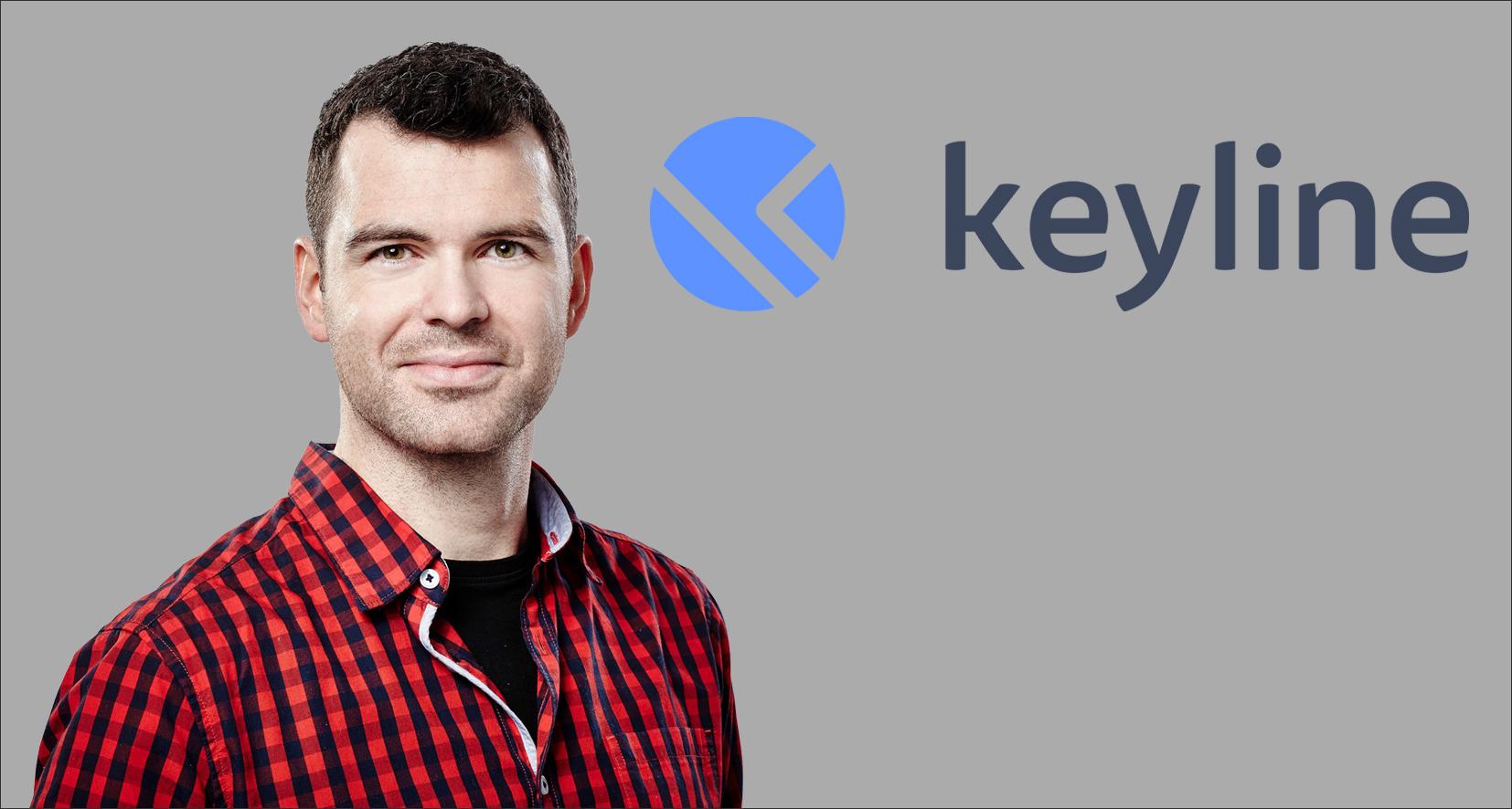 Interview: MIS revolution in the cloud? Keyline!