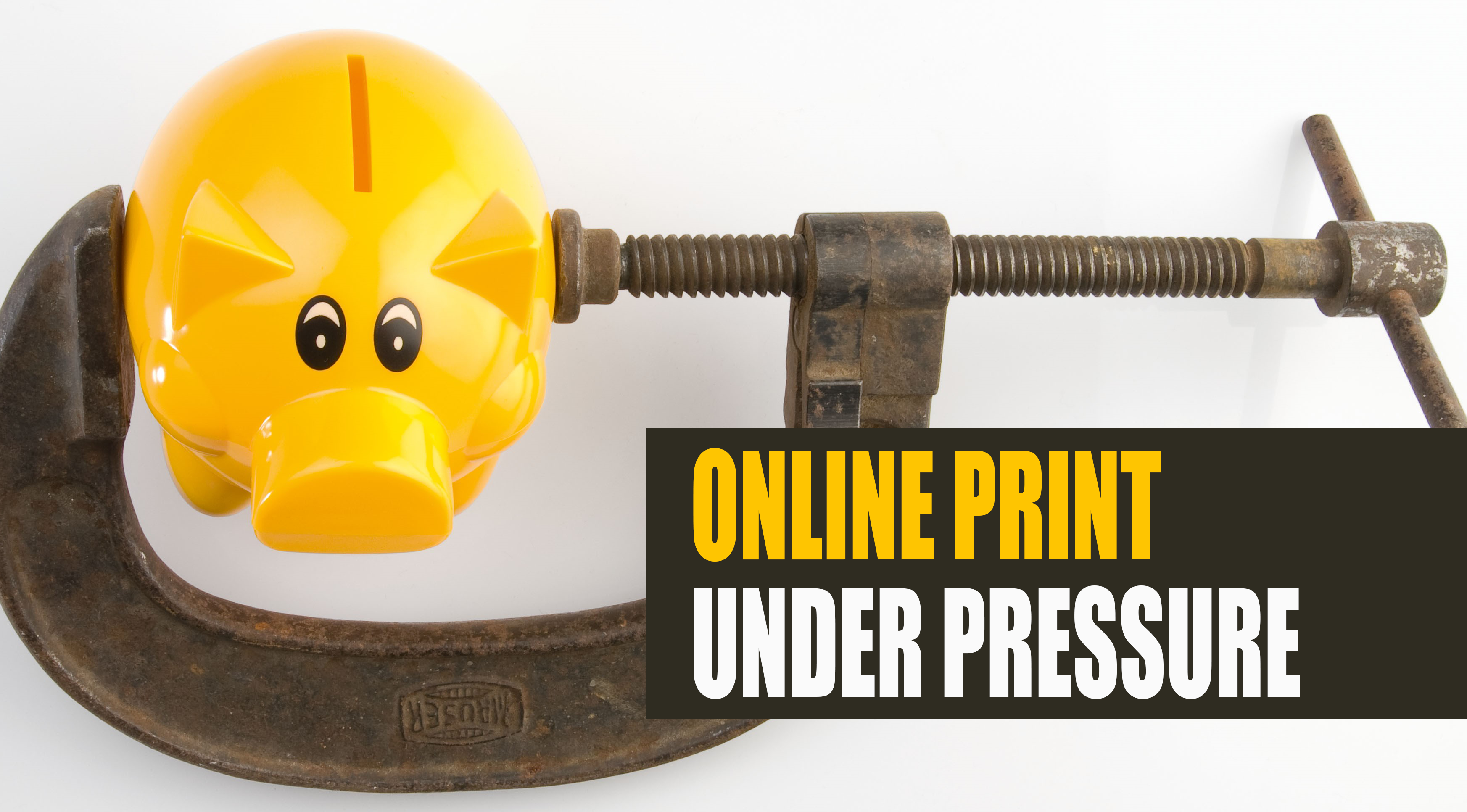 Online print: supply chain and platform dependencies – how long can this situation continue?