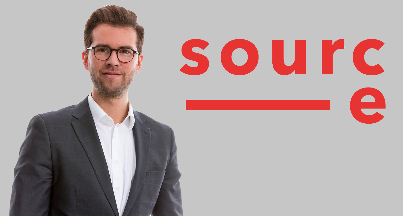 Interview: sourc-e – cloud-based print product purchasing tool exploits market niche