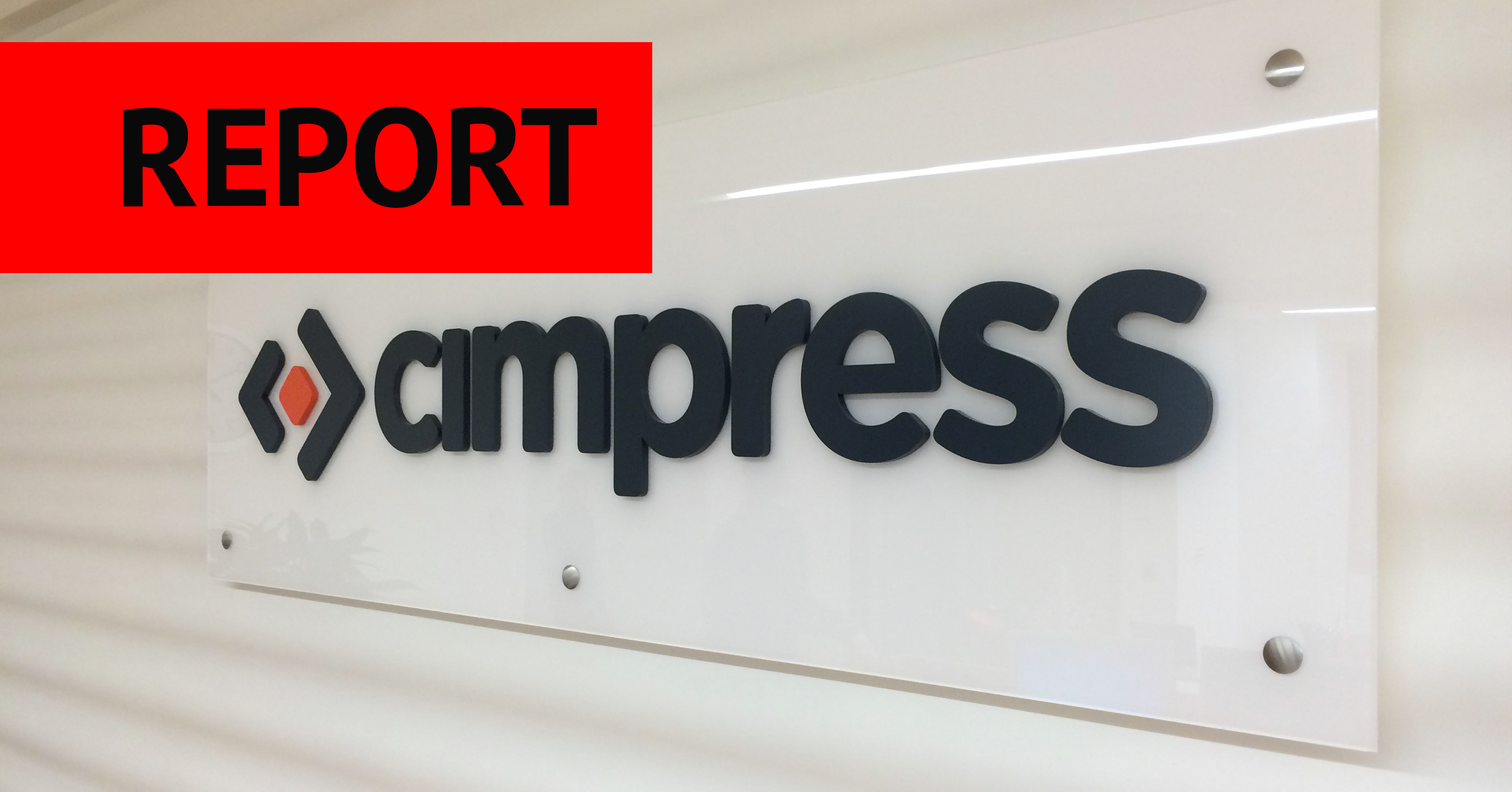 Cimpress:  It is running out of tune - Is the giant faltering?  What's going on at Cimpress?