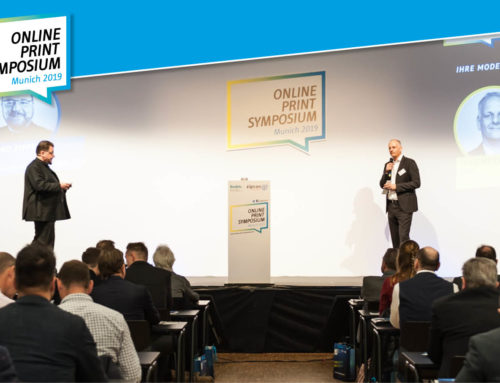 Online Print Symposium 2019: The Best-of-Video #OPS2019
