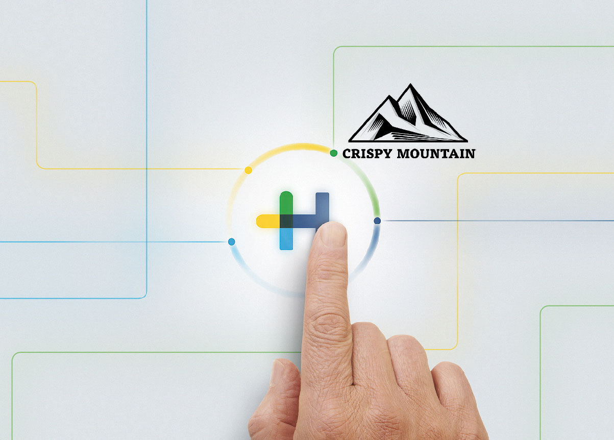 Market: Heidelberg acquires Crispy Mountain