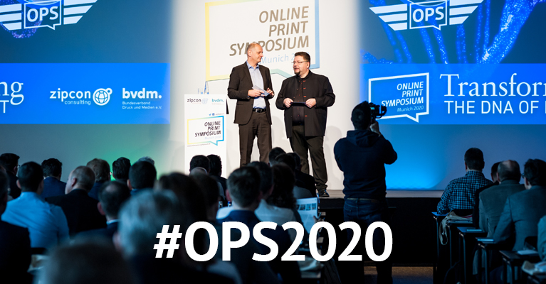 #OPS2020: In a nutshell - well done!