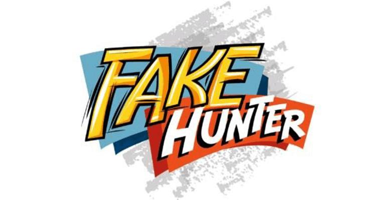 News: Fake Hunter - Detecting false statements