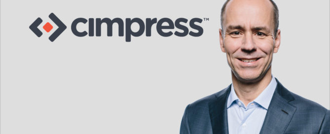 """Cimpress: is its """"go local strategy"""" working? Time to take stock."""