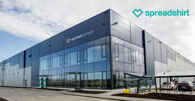 Market: Spread Group expands in Poland
