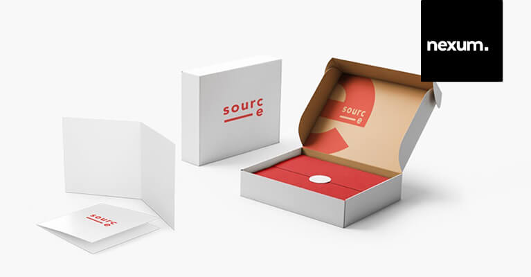 News: Start-up, sourc-e, brings new investor on board